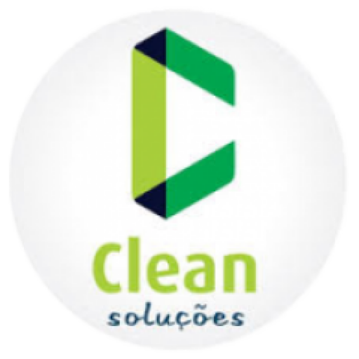 Clean Soluções